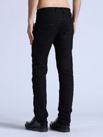 DIESEL BELTHER 0824E REGULAR SLIM-TAPERED U a