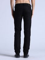 DIESEL BELTHER 0824E REGULAR SLIM-TAPERED U r