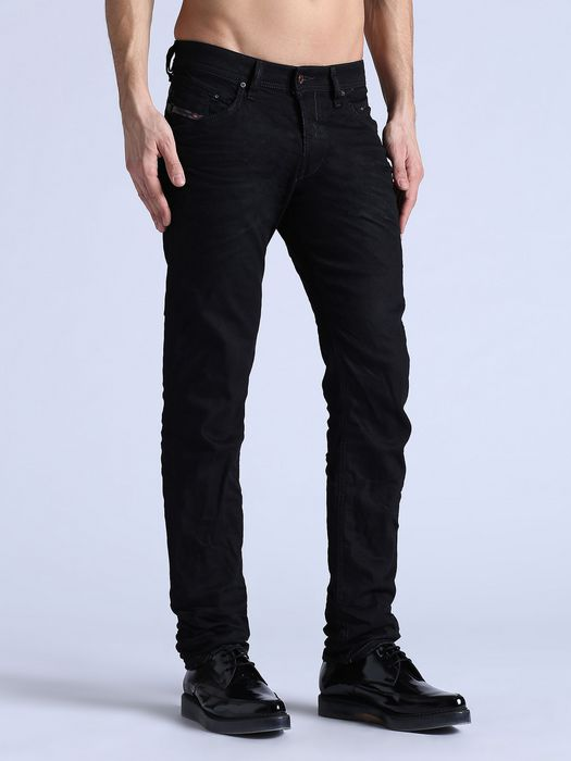 DIESEL BELTHER 0824E REGULAR SLIM-TAPERED U e