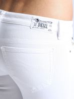 DIESEL SKINZEE-LOW 0815W Super skinny D b