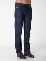 DIESEL KRAYVER 0823K REGULAR SLIM-CARROT U d