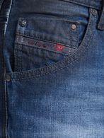 DIESEL KRAYVER 0824S REGULAR SLIM-CARROT U b