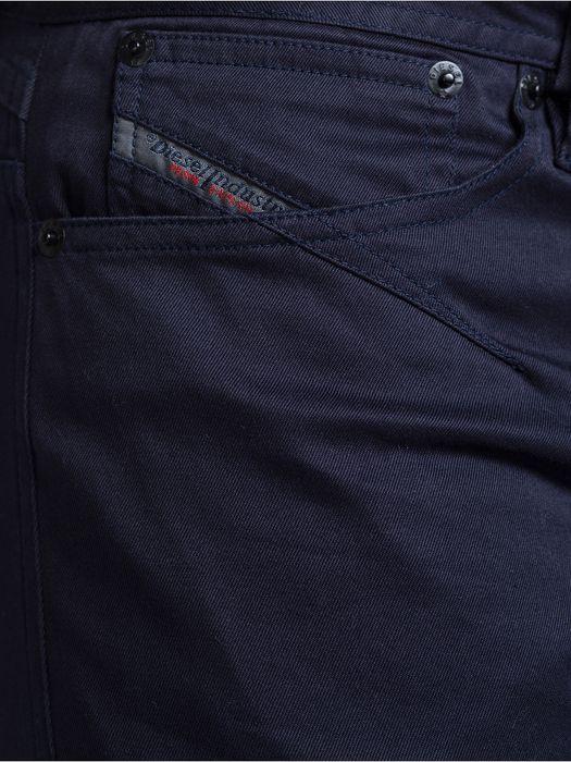 DIESEL SHIONER-A Pants U b