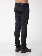 DIESEL SHIONER-A Pantalon U d