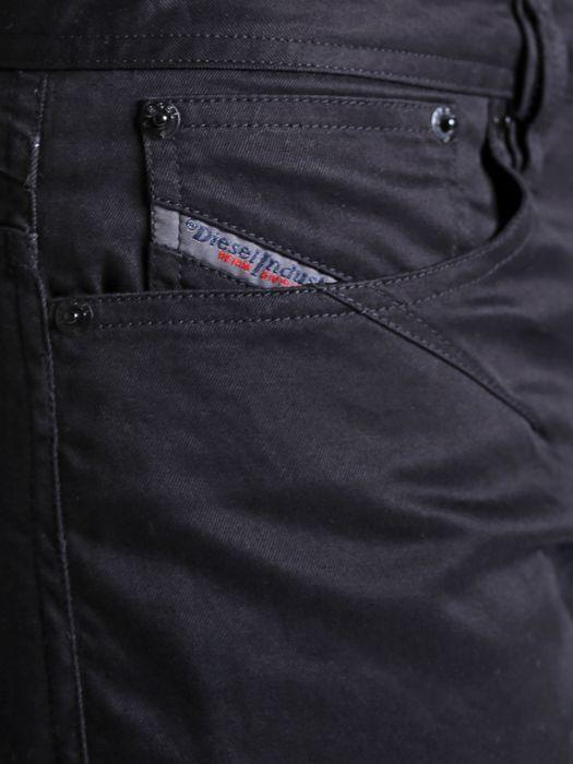 DIESEL SHIONER-A Pantalon U b