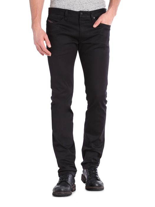 DIESEL SHIONER-A Pantalon U f
