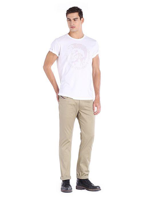 DIESEL SHIONER-A Pants U r
