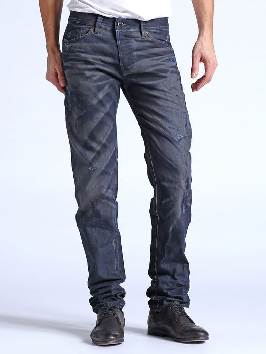 DIESEL DARRON 0824Y REGULAR SLIM-TAPERED U f