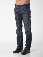 DIESEL DARRON 0824Y REGULAR SLIM-TAPERED U a