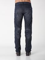 DIESEL DARRON 0824Y REGULAR SLIM-TAPERED U r