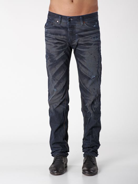 DIESEL DARRON 0824Y REGULAR SLIM-TAPERED U e