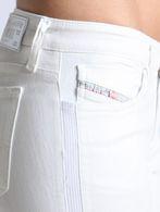 DIESEL SKINZEE 0825D Super skinny D b