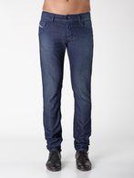 DIESEL SLEENKER 0819D Jeans U e