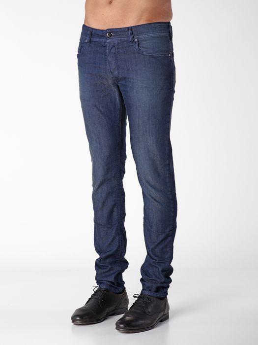 DIESEL SLEENKER 0819D Jeans U a