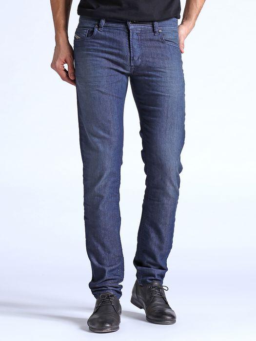 DIESEL SLEENKER 0819D Jeans U f