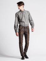 DIESEL SLEENKER 0819D Jeans U b