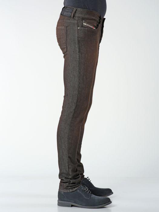 DIESEL SLEENKER 0819D Jeans U d