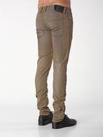 DIESEL SLEENKER 0819D Jeans U r
