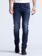 DIESEL SLEENKER 0823Z Jeans U f