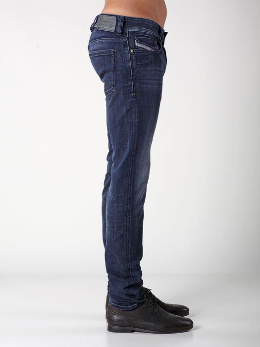 DIESEL SLEENKER 0823Z Jeans U d