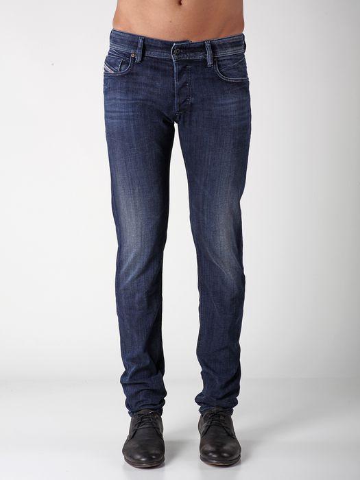 DIESEL SLEENKER 0823Z Jeans U e