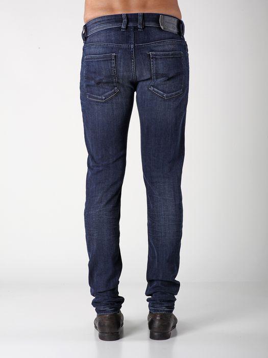 DIESEL SLEENKER 0823Z Jeans U r