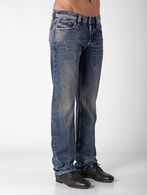 DIESEL LARKEE 0823Y Regular-Straight U d