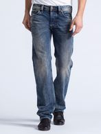 DIESEL LARKEE 0823Y Regular-Straight U f
