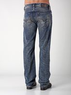 DIESEL LARKEE 0823Y Regular-Straight U r