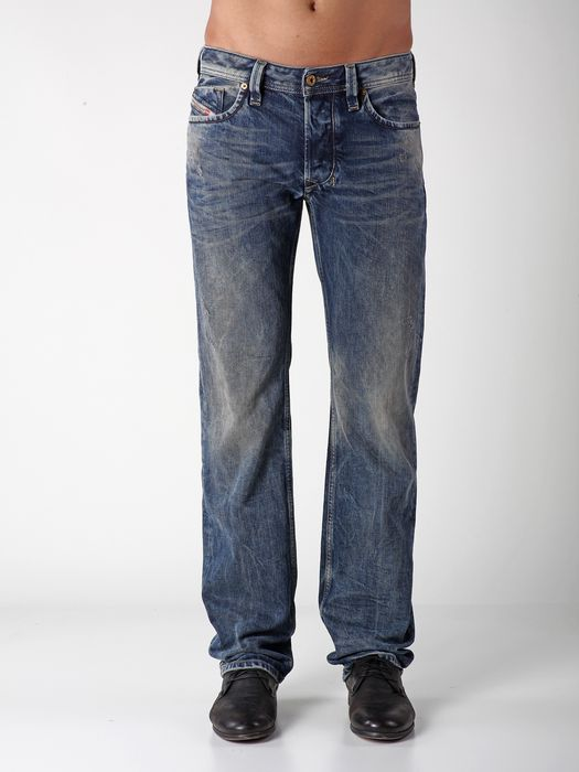 DIESEL LARKEE 0823Y Regular-Straight U e