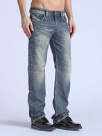 DIESEL LARKEE 0828D REGULAR SLIM-STRAIGHT U a