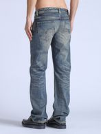 DIESEL LARKEE 0828D REGULAR SLIM-STRAIGHT U d