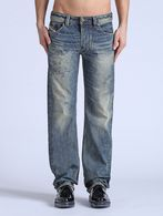 DIESEL LARKEE 0828D REGULAR SLIM-STRAIGHT U e
