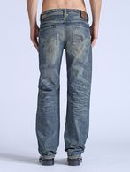DIESEL LARKEE 0828D REGULAR SLIM-STRAIGHT U r