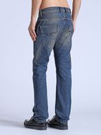 DIESEL KROOLEY 0824A REGULAR SLIM-CARROT U d