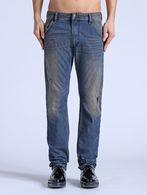 DIESEL KROOLEY 0824A REGULAR SLIM-CARROT U e