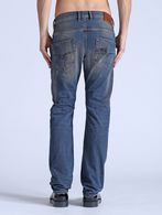 DIESEL KROOLEY 0824A REGULAR SLIM-CARROT U r