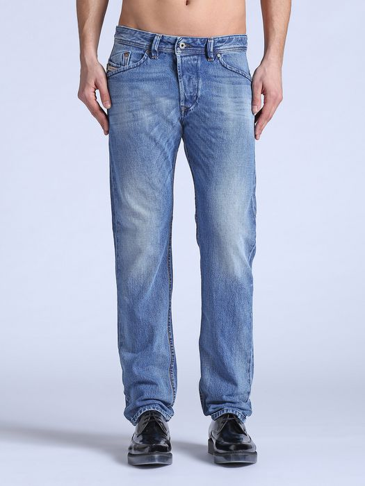 DIESEL DARRON 0826A REGULAR SLIM-TAPERED U f