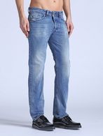 DIESEL DARRON 0826A REGULAR SLIM-TAPERED U a