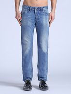 DIESEL DARRON 0826A REGULAR SLIM-TAPERED U e