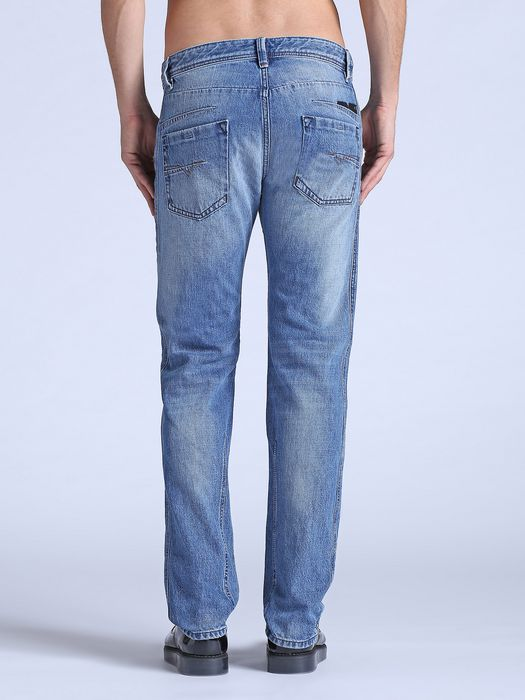DIESEL DARRON 0826A REGULAR SLIM-TAPERED U r