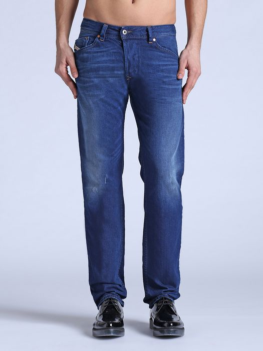 DIESEL DARRON 0827E REGULAR SLIM-TAPERED U f