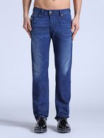 DIESEL DARRON 0827E REGULAR SLIM-TAPERED U e