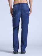 DIESEL DARRON 0827E REGULAR SLIM-TAPERED U r