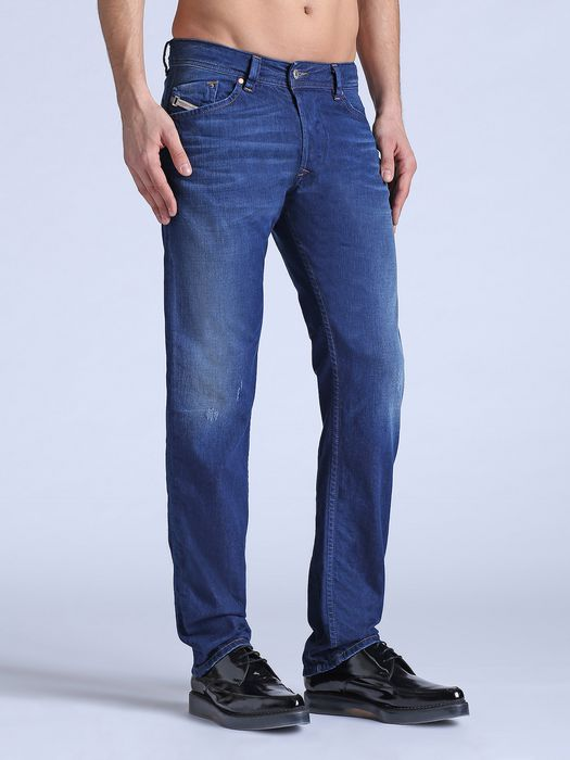 DIESEL DARRON 0827E REGULAR SLIM-TAPERED U a