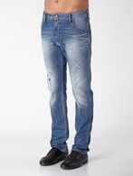 DIESEL KROOLEY 0823V REGULAR SLIM-CARROT U a