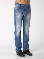 DIESEL KROOLEY 0823V REGULAR SLIM-CARROT U d