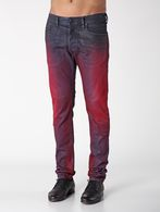 DIESEL TEPPHAR 0823D REGULAR SLIM-CARROT U a
