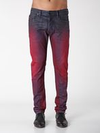 DIESEL TEPPHAR 0823D REGULAR SLIM-CARROT U e