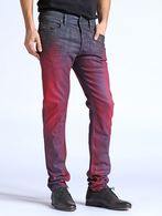 DIESEL TEPPHAR 0823D REGULAR SLIM-CARROT U f